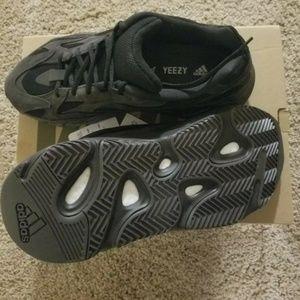 adidas Shoes - Yeezy boost 700 Adidas